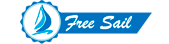 free-sail.com